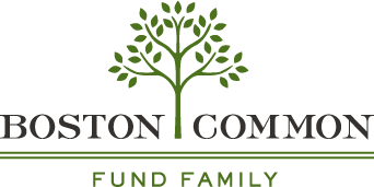 Boston Common Funds